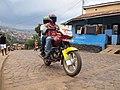 Boda-boda in Kigali.jpg