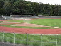 Bodenseestadion Konstanz 2.JPG