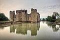 Bodiam-castle-10My8-1216.jpg