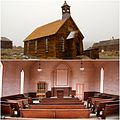 Bodie's Methodist Church - Flickr - daveynin.jpg