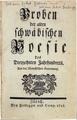Bodmer Breitinger 1748.png