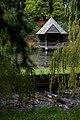 Bodnant Boat House (29446496771).jpg