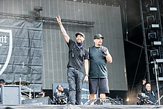 Body Count feat. Ice-T - 2019214171903 2019-08-02 Wacken - 2153 - AK8I2975.jpg