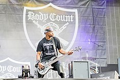 Body Count feat. Ice-T - 2019214172146 2019-08-02 Wacken - 2280 - AK8I3102.jpg