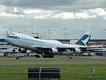 Boeing 747-267F-SCD, Cathay Pacific Airways Cargo AN0343240.jpg