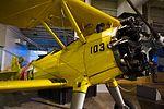 Boeing N2S-3 Stearman (6182254395).jpg