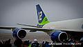 Boeing Seahawks 747 - 12246486714.jpg