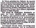 Boeuf Gras de Tricot 1904.jpg