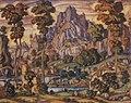 Bogaevsky Landscape 1911.jpg