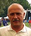 Bogdan Wolkowski.jpg