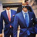 Boggi Milano's Suit.jpg