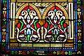 Boigneville Notre-Dame-de-l'Assomption 082.jpg