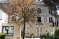 Boissy-le-Cutté IMG 2596.jpg