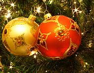 Historia del Arbolito de Navidad
