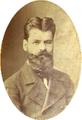 Bolesław Goławski.png