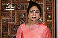 Bollywood Actor Aruna Irani clicked by Lens Naayak Photographer Camaal Mustafa Sikander.jpg