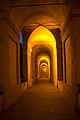 Bologna san luca-17.jpg
