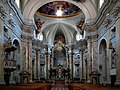 Bolzano, Abbazia di Muri-Gries 002.JPG