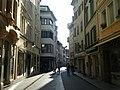 Bolzano (8).jpg