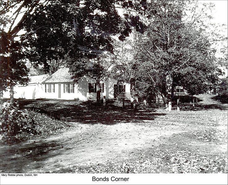 File:Bonds Corner Farm in Dublin New Hampshire (5017351093).jpg
