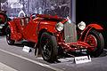 Bonhams - The Paris Sale 2012 - Alfa Romeo 8C 2300 Spider châssis long - 1932 - 013.jpg