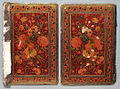 Book Binding (pair of detached covers) LACMA M.73.5.551a-b (1 of 2).jpg