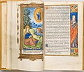 Book of Hours MET LC 89 27 4 s03.jpg