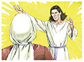 Book of Judges Chapter 13-2 (Bible Illustrations by Sweet Media).jpg