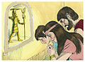 Book of Judges Chapter 2-2 (Bible Illustrations by Sweet Media).jpg