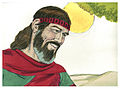 Book of Ruth Chapter 2-6 (Bible Illustrations by Sweet Media).jpg