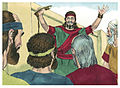 Book of Ruth Chapter 4-5 (Bible Illustrations by Sweet Media).jpg
