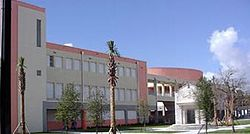 Booker T. Washington High School.jpg