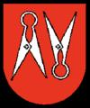 Borås municipal arms.png