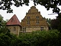 Borgholzhausen Schloss Holtfeld.jpg