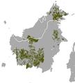 Bornean Orangutan area.png