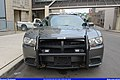 Boston Heights Police Dodge Charger -2 (14867421968).jpg