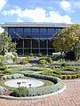 Botanical garden display.jpg