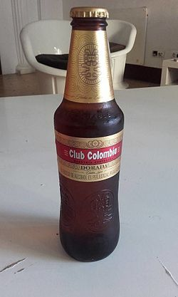 Botella de Club Colombia.jpg