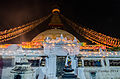 Bouddhanath in lights.jpg