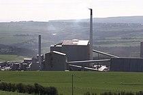Boulby Mine.jpg