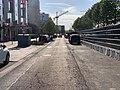 Boulevard Newton - Champs-sur-Marne (FR77) - 2021-04-24 - 5.jpg
