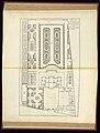 Bound Print (France), 1727 (CH 18291091).jpg