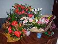 Bouquets de fleurs.jpg