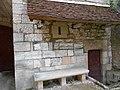 Bourdeilles-chateau 26.JPG