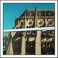 Bourges, Cathédrale St Étienne.jpg