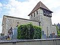 Bournel - Église Sainte-Madeleine -1.JPG
