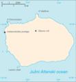 Bouvet Island-CIA WFB Map-sl.png