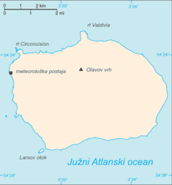 Bouvet Island-CIA WFB Map-sl.png