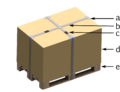 Box-on-pallet-strapped-with-labels.png