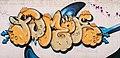 Bozen Graffiti-20081009-RM-095438.jpg